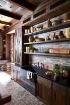 30 interesting rustic kitchen designs (23)