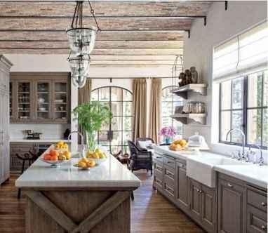 30 interesting rustic kitchen designs (33)