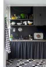 30 the most vintage kitchens you've ever seen (30)