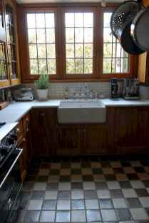 30 the most vintage kitchens you've ever seen (31)