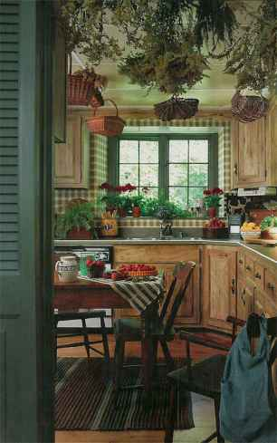 30 the most vintage kitchens you've ever seen (34)