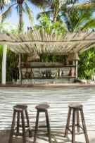 40 cool rustic bar design (1)