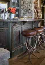 40 cool rustic bar design (23)