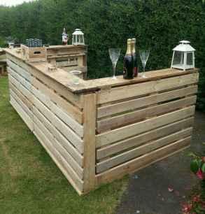 40 cool rustic bar design (31)