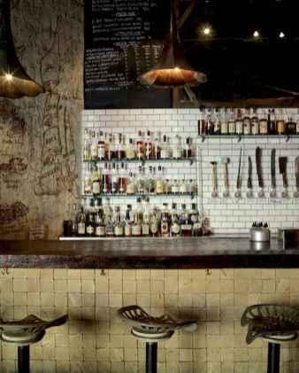 40 cool rustic bar design (7)