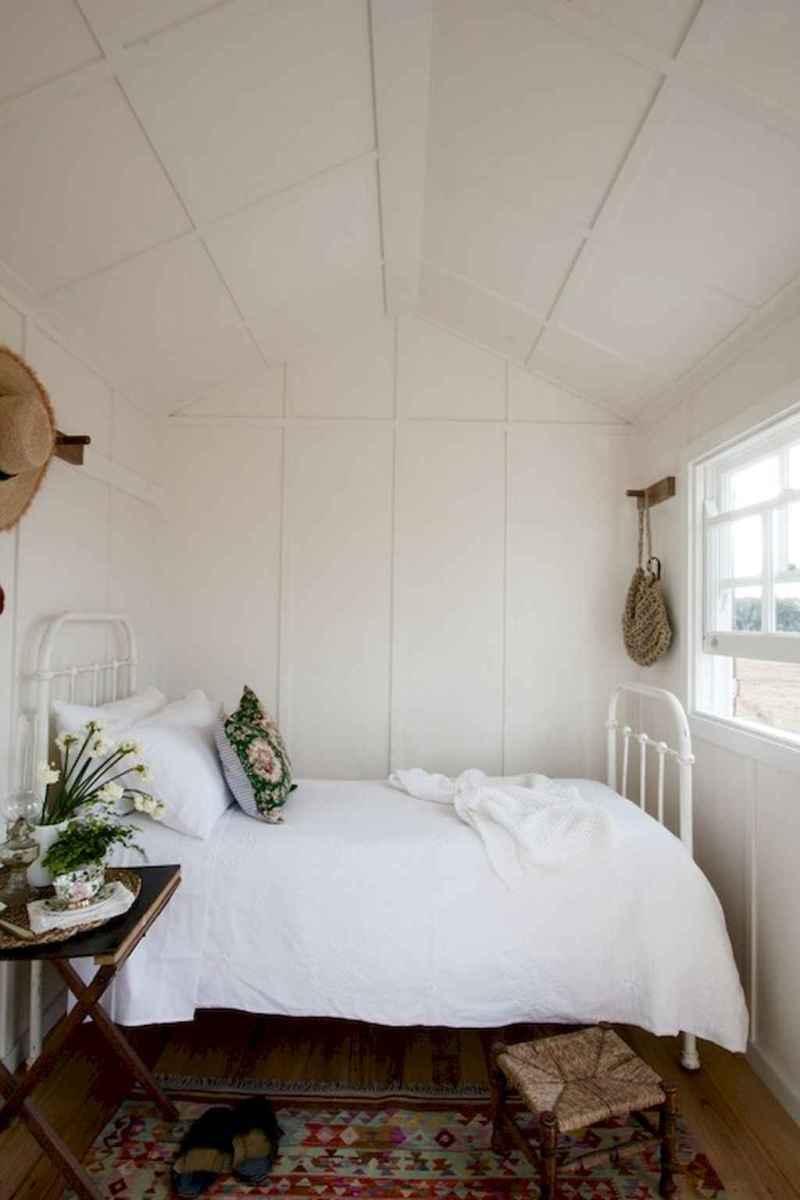 40+ great ideas vintage bedroom (1)