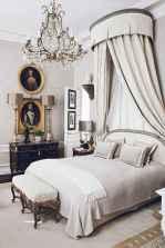 40+ great ideas vintage bedroom (15)