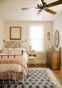 40+ great ideas vintage bedroom (22)