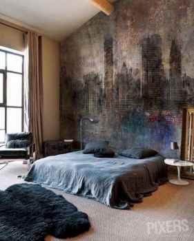 40+ great ideas vintage bedroom (3)