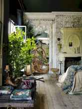40+ great ideas vintage bedroom (32)