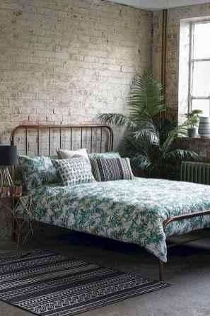 40+ great ideas vintage bedroom (33)