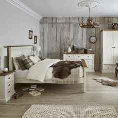 40+ rustic decor ideas for modern home (38)