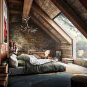 40+ rustic decor ideas for modern home (41)
