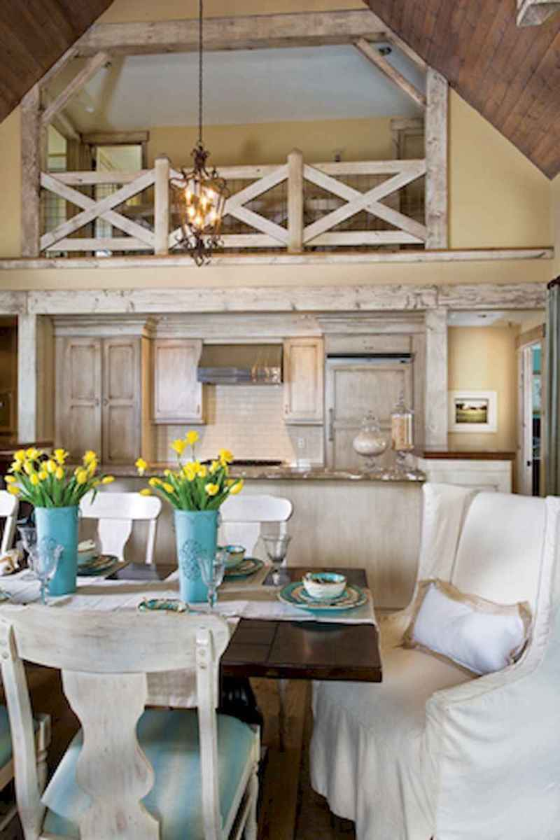 44 rustic balcony decor ideas to show off this season (14)