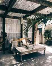 44 rustic balcony decor ideas to show off this season (6)