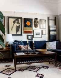 45 amazing rustic farmhouse style living room design ideas (12)