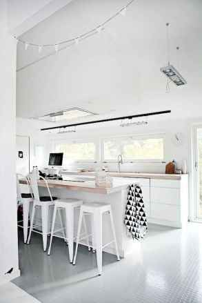 50 awesome scandinavian bar interior design ideas (20)