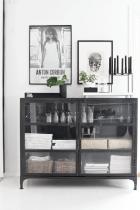 50 awesome scandinavian bar interior design ideas (42)