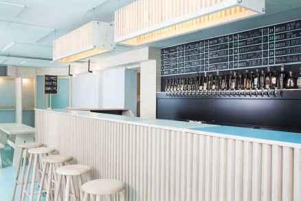 50 awesome scandinavian bar interior design ideas (48)