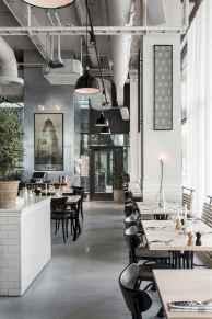 50 awesome scandinavian bar interior design ideas (49)