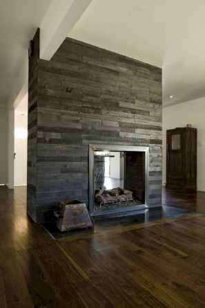 50+ most amazing rustic fireplace designs ever (54)