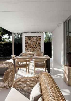 50 porches and patios ideas (12)