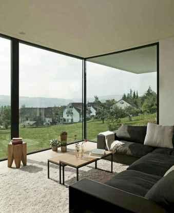 50 porches and patios ideas (13)