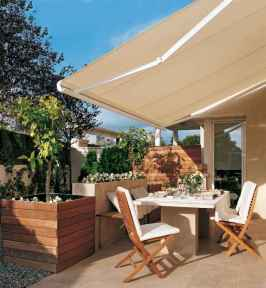 50 porches and patios ideas (17)