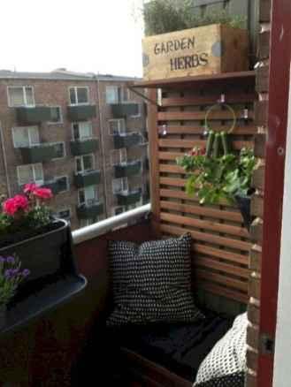 50 porches and patios ideas (18)