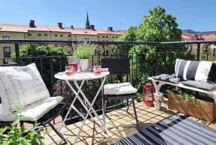 50 porches and patios ideas (29)