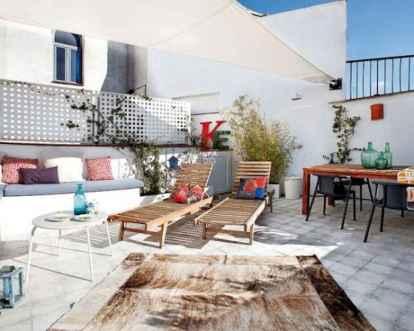 50 porches and patios ideas (31)