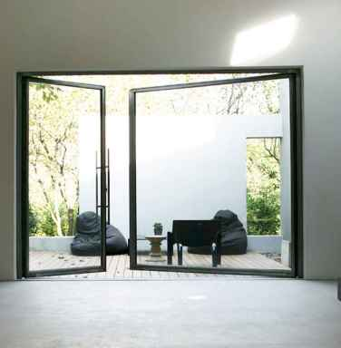 50 porches and patios ideas (33)