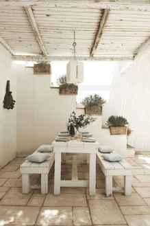 50 porches and patios ideas (39)