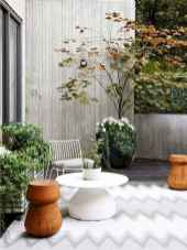 50 porches and patios ideas (46)