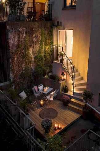 50 porches and patios ideas (47)