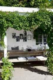 50 porches and patios ideas (5)