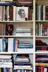 50 super scandinavian ideas for your home library (23)