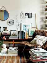 50 super scandinavian ideas for your home library (46)