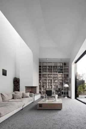50 super scandinavian ideas for your home library (55)