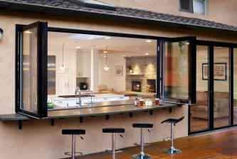 60 amazing outdoor kitchen ideas (12)