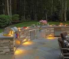60 amazing outdoor kitchen ideas (3)