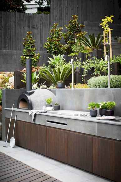 60 amazing outdoor kitchen ideas (31)
