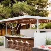 60 amazing outdoor kitchen ideas (38)