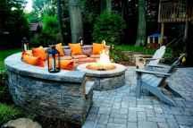 60 amazing outdoor kitchen ideas (57)