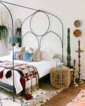 60 beautiful eclectic bedroom decorating ideas (21)