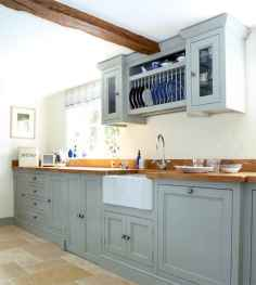 60 decorating kitchen with english country style (10)