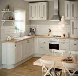 60 decorating kitchen with english country style (33)