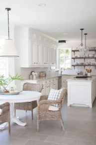 60 decorating kitchen with english country style (41)