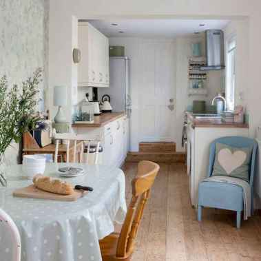 60 decorating kitchen with english country style (43)
