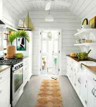 60 eclectic kitchen ideas that charge up your remodel (14)